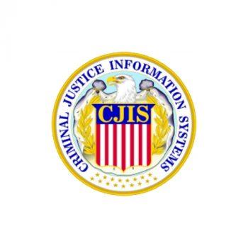 Criminal Justice Information System Security & Awareness Training